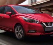 2022 Nissan Micra Car Price For Sale K13 2003