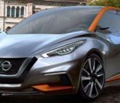 2022 Nissan Micra Opel Visia 2001 1.2 Used