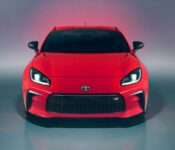 2022 Toyota 86 Gt Engine Model Cost Changes Price