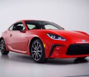 2022 Toyota 86 Gt For Sale Hp Nissan Brz 2014