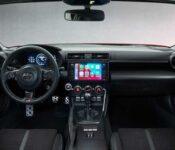 2022 Toyota 86 Gt Horsepower Subaru 2019 Used Celica