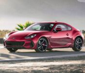2022 Toyota Celica Bring Why Was Discontinued