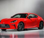 2022 Toyota Celica Bringing Back The Going