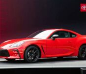 2022 Toyota Celica Engine Model Cost Changes Price