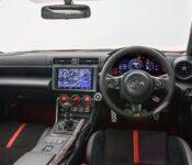 2022 Toyota Celica Exterior Review Lease Interior Specs Image