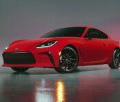 2022 Toyota Celica For Sale Gt Gt4 Supra 2020