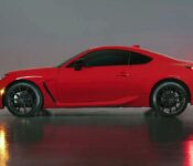 2022 Toyota Celica St165 New Convertible Mk1 All