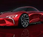 2022 Toyota Mr2 1998 Is Bringing Back The