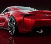 2022 Toyota Mr2 Engine Model Cost Changes Price