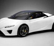 2022 Toyota Mr2 Sw20 Mk1 Mk3 Car Mazda