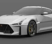 2023 Nissan Gtr R32 Nismo Price 2020 Car