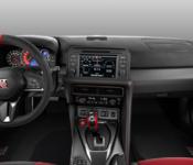 2023 Nissan Gtr R36 2021 Liberty Walk R50