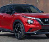 2023 Nissan Juke 2020 2021 For Sale Nismo Car