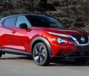 2023 Nissan Juke Rs 2015 Price New Used
