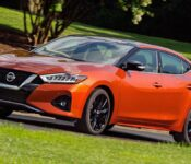 2023 Nissan Maxima 2001 3.5 Car Sr Price Pattern