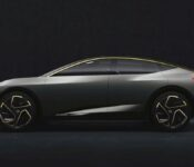 2023 Nissan Maxima Hp V6 Toyota Will There Converter