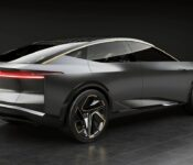 2023 Nissan Maxima Redesign When Was Discontinued Vq
