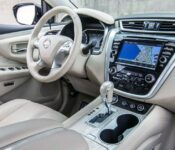 2023 Nissan Murano Cabriolet S Years To Avoid Reviews
