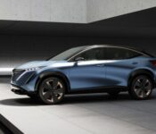 2023 Nissan Murano Much A Does Cost What Redesign