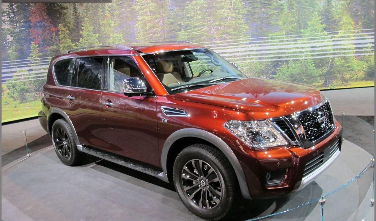 2023 Nissan Patrol 2020 2021 Y60 For Sale Y61