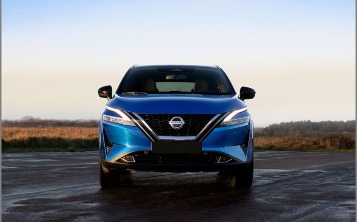 2023 Nissan Rogue Are Good Cars A Reviews Blowing