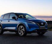 2023 Nissan Rogue Platinum Sl New For Sale 2010