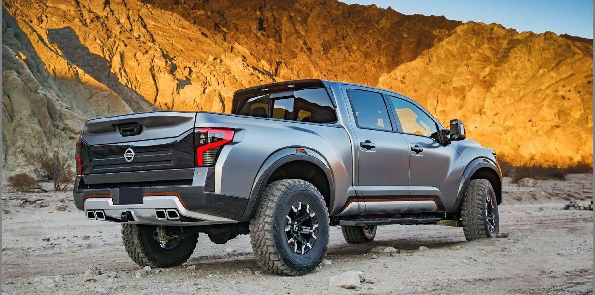 2023 Nissan Titan 2021 For Sale 2020 Xd Diesel