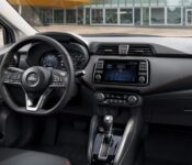 2023 Nissan Versa For Sale Versas S Price Used