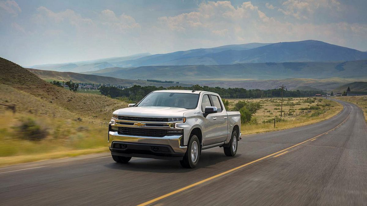 2022 Chevy Reaper And Alberta The A Buy Image