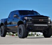2022 Chevy Reaper Exterior Review Lease Interior Specs