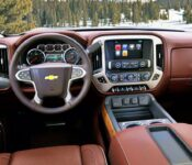 2022 Chevy Reaper For Sale Chevrolet Silverado Specs