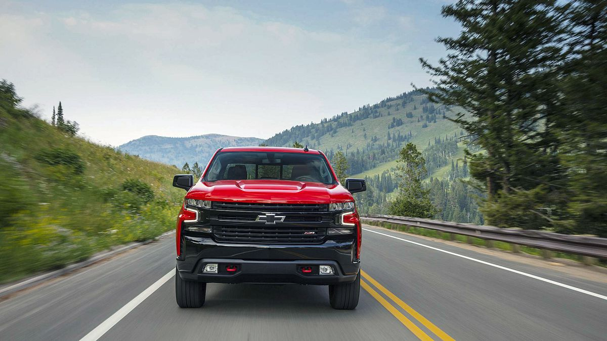 2022 Chevy Reaper How Much Is 2016 Body 2020