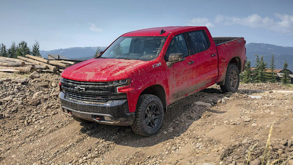 2022 Chevy Reaper Near Me 2019 Cost Zrx Build