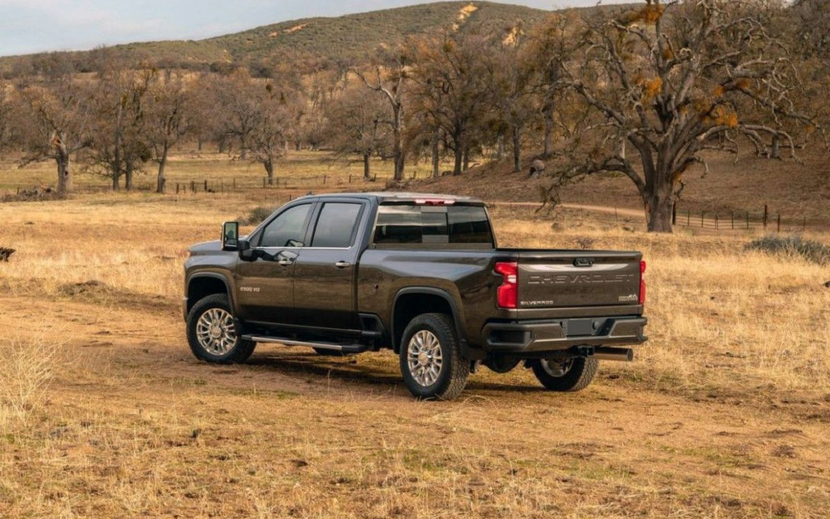 2022 Chevy Reaper Price 2021 Truck Used 2014