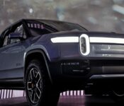 2023 Chevy Avalanche Chevrolet Truck For Sale Near Me