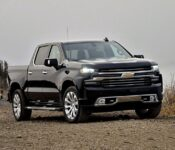 2023 Chevy Avalanche Engine Model Cost Changes Price