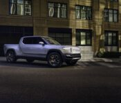 2023 Chevy Avalanche Lt 2018 Black 06 Will Image