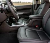 2023 Chevy El Camino For Sale Chevrolet Caminos