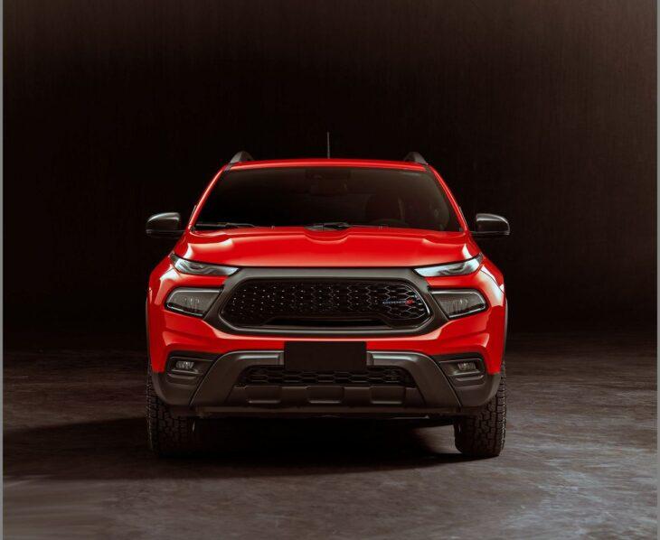 2023 Dodge Dakota Pickup Cancelled Truck Price