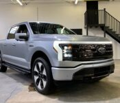 2023 Ford Super Chief 150 F 150 New Preço In Price