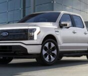 2023 Ford Super Chief Engine Model Cost Changes