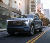 2023 Ford Super Chief India Lobo Pickup Pictures Specs
