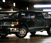 2023 Lincoln Mark Lt 08 Ford 2017 2004 Mexico