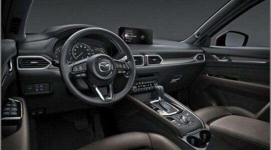 2023 Mazda Cx 5 For Sale 2018 Price 50 2022