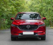 2023 Mazda Cx 5 Suv Grand Touring 2014 Mazdacx5