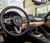 2023 Mazda Miata Mx5 Mx 5 For Sale Car